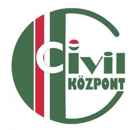 civil-kozpont.jpg